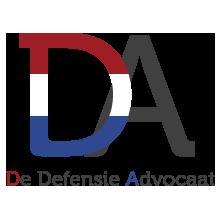 De Defensie Advocaat
