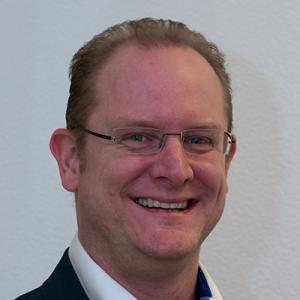 Mr. J.W. Hijnen