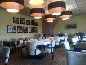 Restaurant Pure Passie